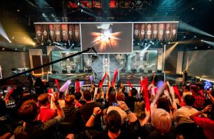 Mastercard, Riot Games Announce Massive Sponsorship Deal
