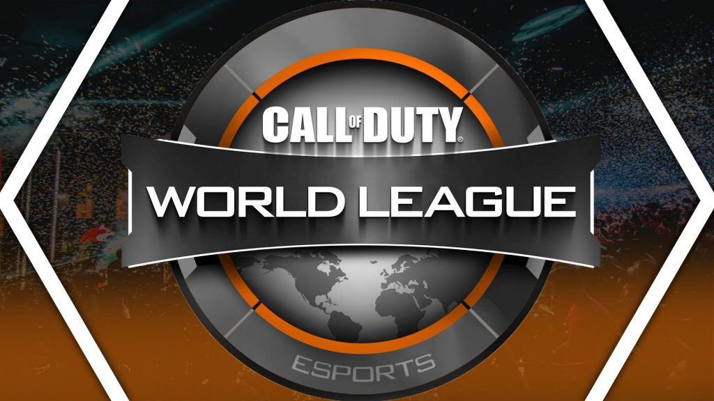 Activision Blizzard announced several key changes to the upcoming CWL - including rosters moving from 4 to 5 players.