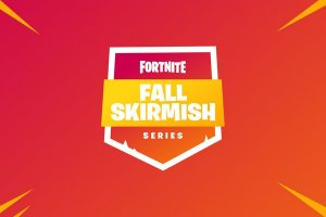 Fortnite's Fall Skirmish Week One Recap