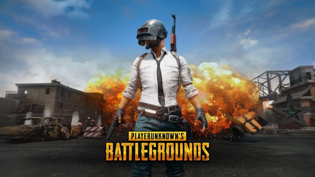 The new tournament, named PUBG Mobile Star Challenge, will bring teams from six different regions together to fight for $600,000.