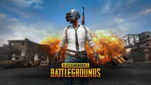 Tencent, PUBG Corp. Announce $600,000 Mobile Tournament