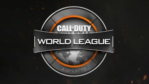 Activision Hires Former NFL Exec to Join CWL