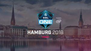 ESL One Hamburg Playoff Preview