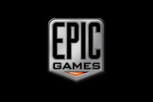 Epic Games Acquires Anti-Cheat Company Kamu