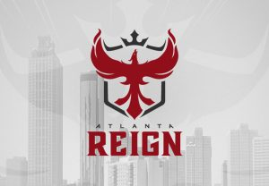 Atlanta's Overwatch League Franchise Officially Called Reign