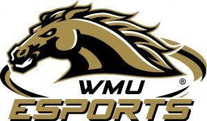 Western Michigan Unveils New Esports Arena