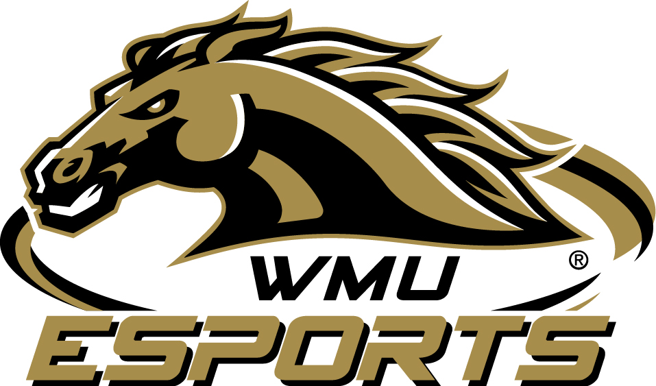 Western Michigan currently has two dedicated esports teams, one for League of Legends and the other for Overwatch.