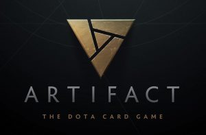 "Artifact, thee upcoming ""digital collectible card game based on Dota 2"" looks interesting but is it too complicated?"