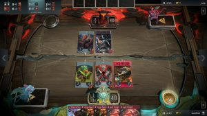 Introduction to Artifact: The Artifact Preview Tournament