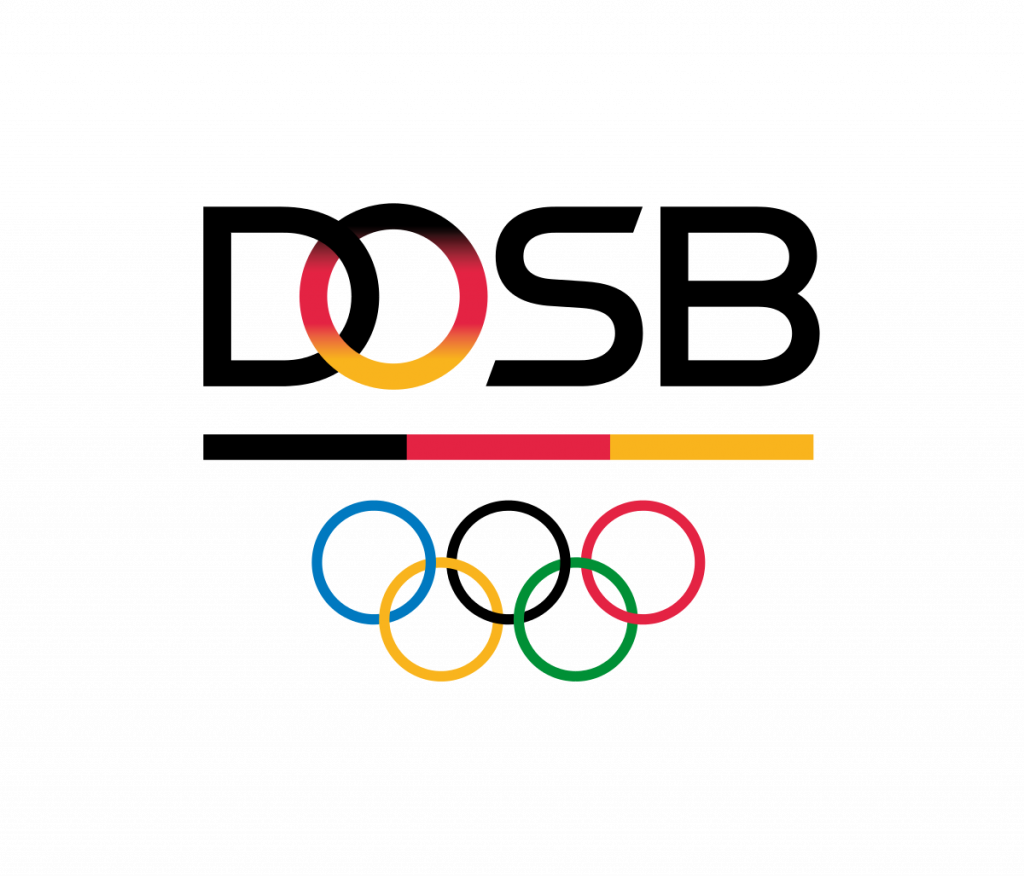 The German Olympic Sports Federation (DOSB) recently released a report saying that esports will not be considered sports in their opinion