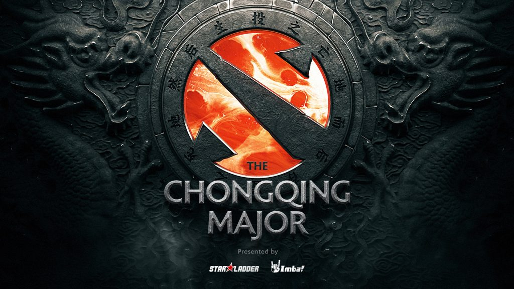 Twenty-four hours after test 123, formerly known as Pain X, earned their ticket to the Chongqing Major, Valve has taken it away.