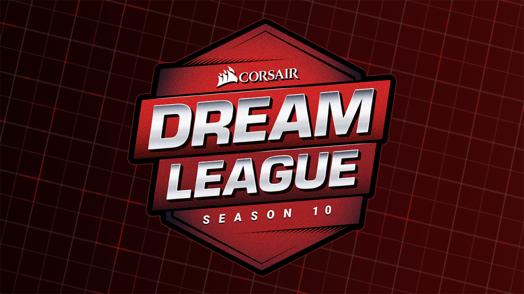 DreamHack - organizer the popular video game festivals of the same name - announced CORSAIR DreamLeague Season 11, aka the Stockholm Major.