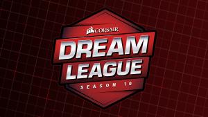DreamLeague Season 11 to be Third DPC Major