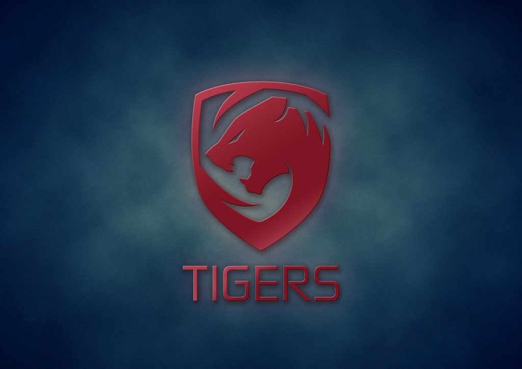 With the win, Tigers takes home $125,000 (USD), 120 Dota 2 Pro Circuit (DPC) points, and an invitation to the Kuala Lumpur Major