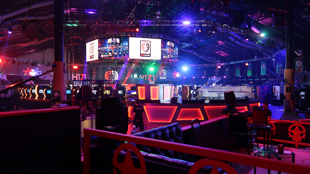 Nobody was expecting the demise of the H1Z1 Pro League to feature shady business practices, suspicious Russian involvement and an allegedly abusive employer.