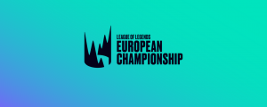 EU LCS No More – LEC Rebrand and Teams Announced