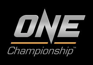 MMA Organization One Championship to Invest $50M in Esports