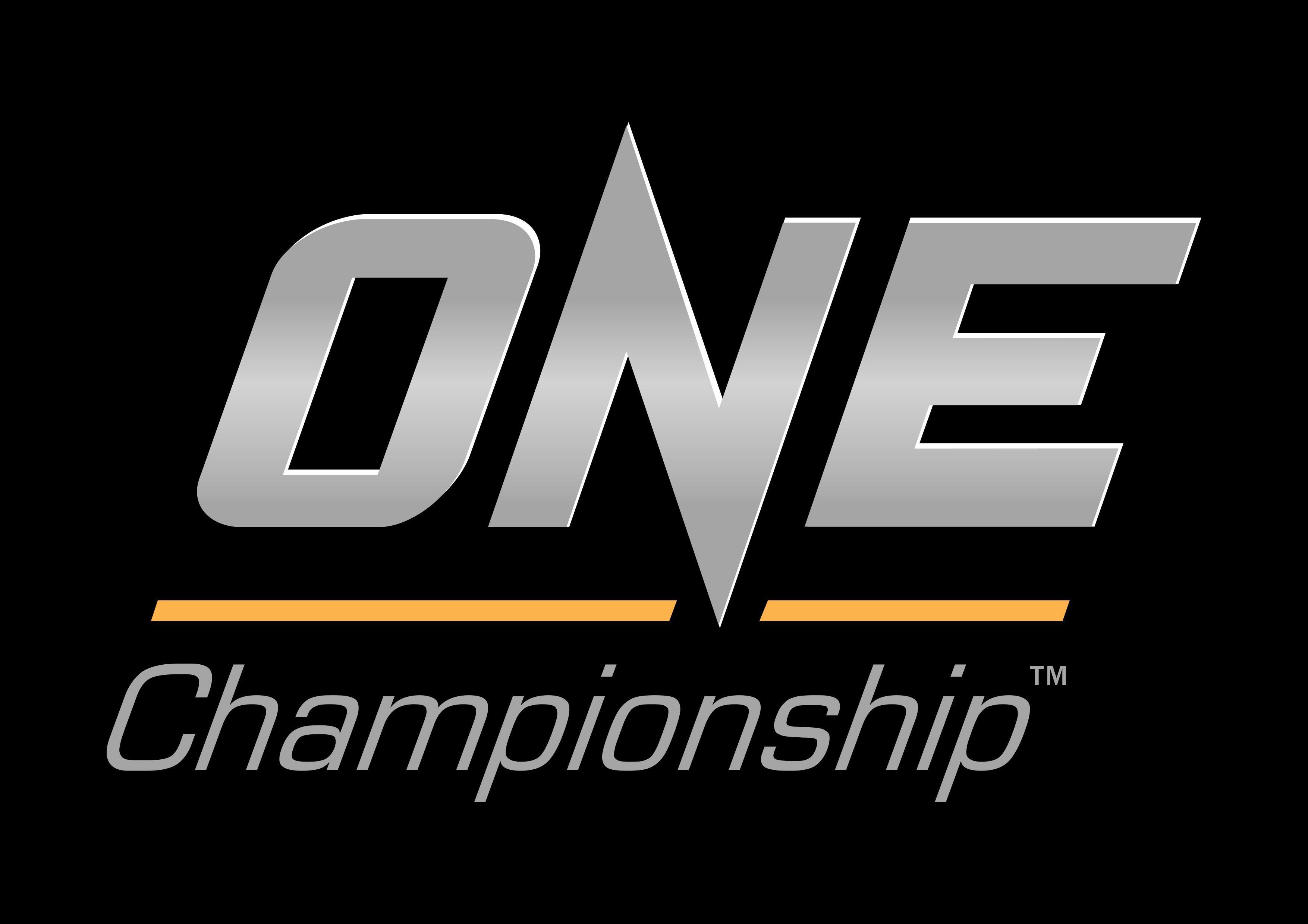 MMA Organization One Championship to Invest $50M in Esports - Hotspawn.com