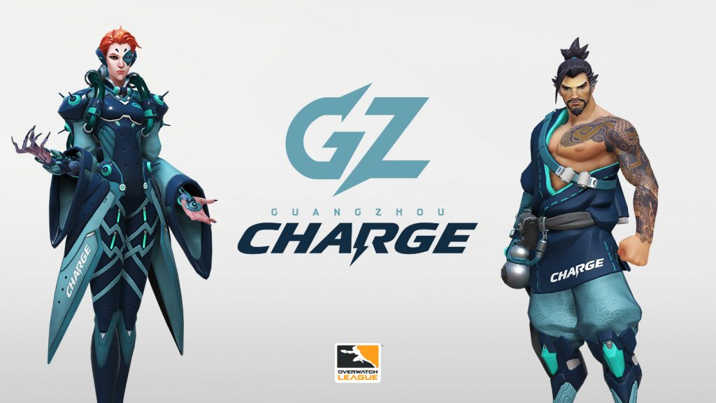 Charge's goal was to create a logo and symbol that fans across all nations could instantly recognize and appreciate.