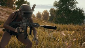 New Details Released on 2019 PUBG North American Pro League