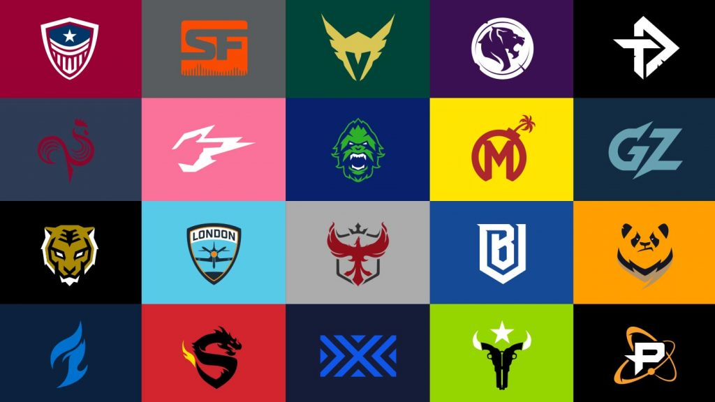 With eight new expansion teams joining the Overwatch League after Season One, the schedule and format for the league is changing slightly.