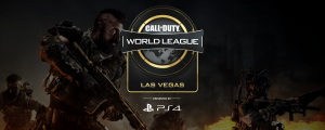 How to Keep up with CWL Las Vegas