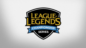 Riot Drops the NA, Rebrands To LCS