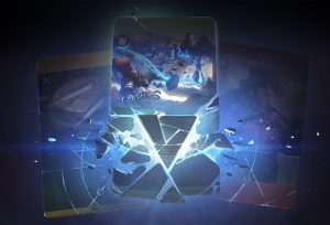 Valve Releases First Artifact Balance Patch