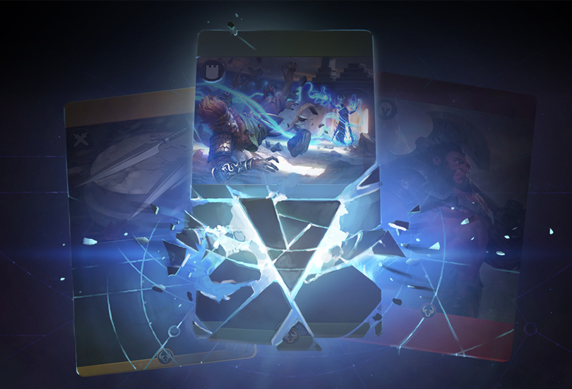 Valve kept its promise to patch Artifact updating progression, skill rankings, and then surprised the community with some card nerfs and buffs.