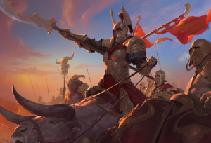 Artifact Patch 1.1 is Live – The Good, the Bad and the Ugly