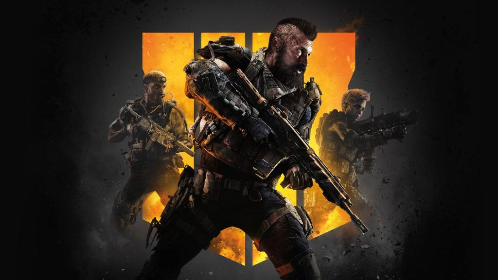 Treyarch announced in a blog post that the competitive matchmaking system for Call of Duty: Black Ops 4, League Play, will be delayed until 2019.