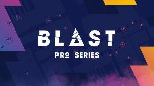 CS:GO: Blast Pro Series Lisbon Preview
