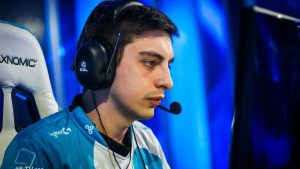 Shroud, Old Guys Club Forced to Forfeit IEM Katowice