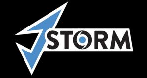 J.Storm Surprises Everyone, Announces Departure of MiLAN