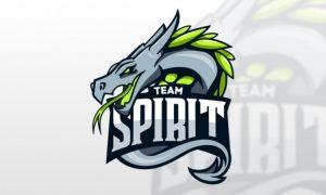 Team Spirit Wins I Can't Believe It's Not Summit