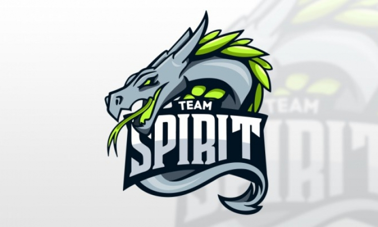 In a tight 3-2 finish, Team Spirit beat NoPangolier in the Grand Finals of I Can't Believe It's Not Summit after dropping the first two games of the series.