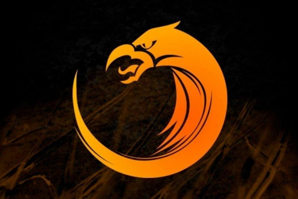 Valve issued a ban that prevents Kuku from attending the Chongqing Major and fined TNC 20% of their DPC points.