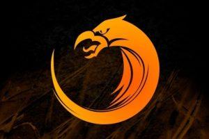 Valve Bans Kuku, Docks TNC Predator DPC Points