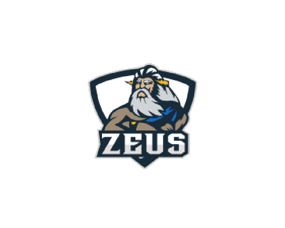 Valve disqualified Zeus Gaming, an unknown Chinese team that entered the Open Qualifiers for the Southeast Asian (SEA) region.