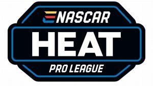 NASCAR Announces New eNascar Heat Pro League