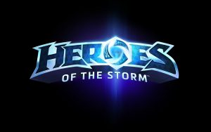 Blizzard Cancels HGC and Heroes of the Dorm