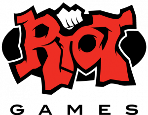 Riot Games Suspends COO Amid Sexual Harassment Investigation