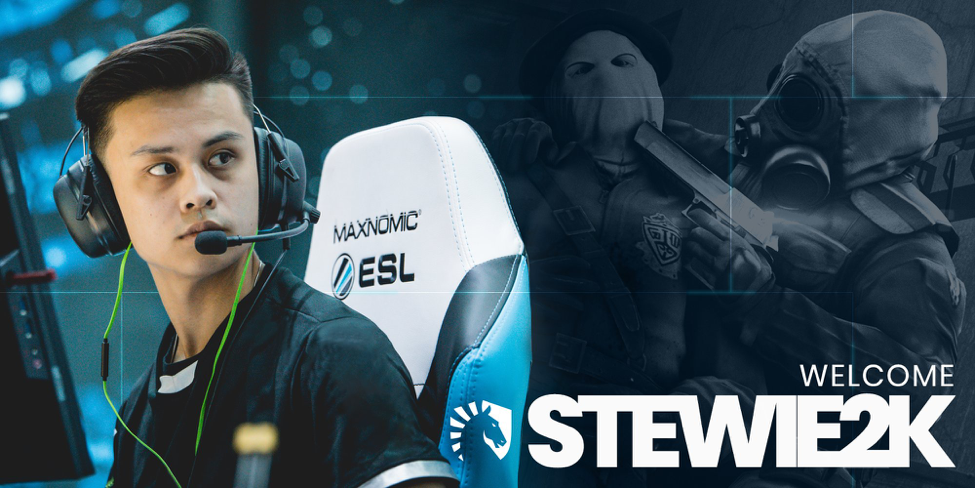 Stewie2K Liquid banner