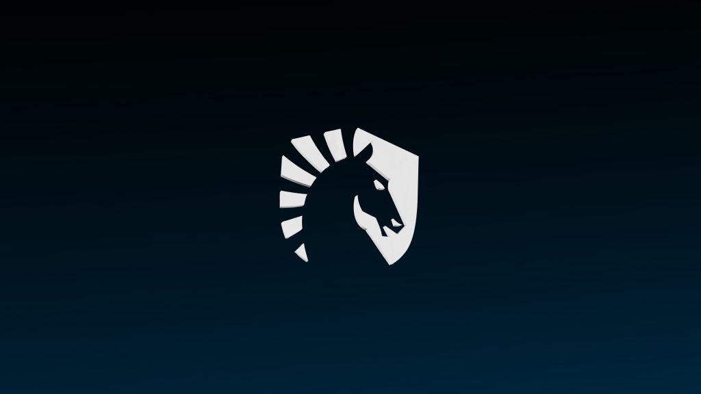 Team Liquid has partnered with MMA organization Professional Fighters League (PFL) in a deal that will see members of Liquid attend and promote PFL events.