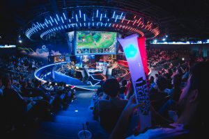 Interested in making a bet on League of Legends? It is a great way to the excitement when spectating and a great way to make use of your knowledge as a fan.