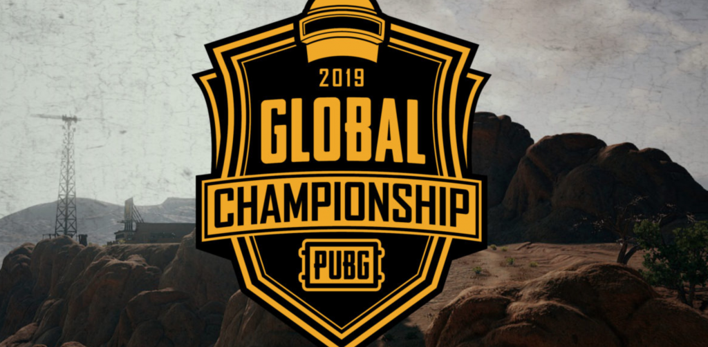 PUBG just announced the launch of their updated website and the new structure for their competitive season. And we've broken down what you need to know!