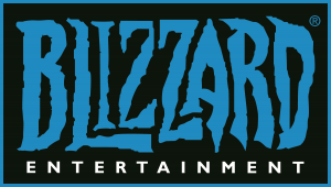 Allegations of Racial Abuse Levied Against Blizzard