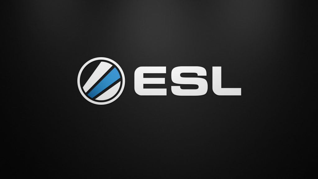 Today ESL announced they will expand their international Dota 2 tournament series to include a new location: Mumbai, India.