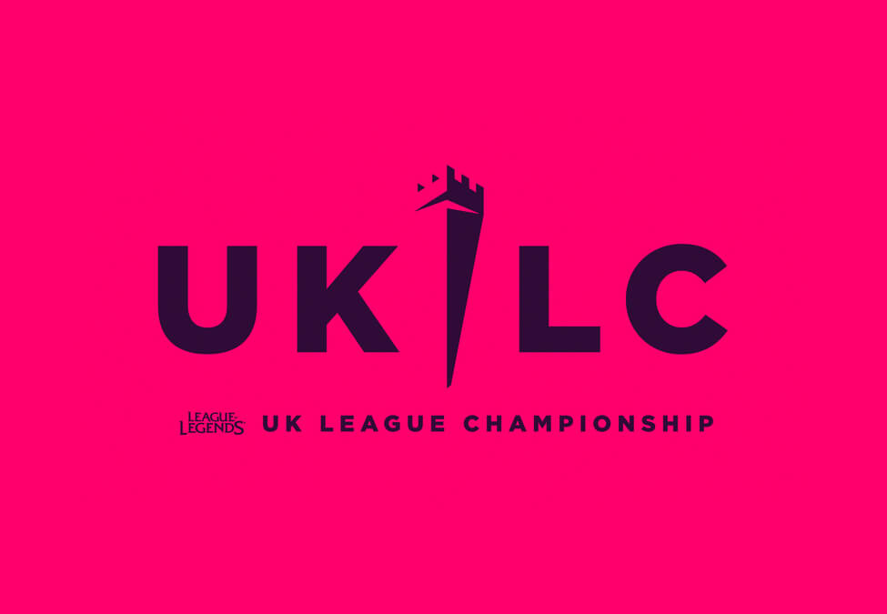 Riot Games UK announced that in partnership with League of Videogames Professionals (LVP), they will run the inaugural UK League Championship.