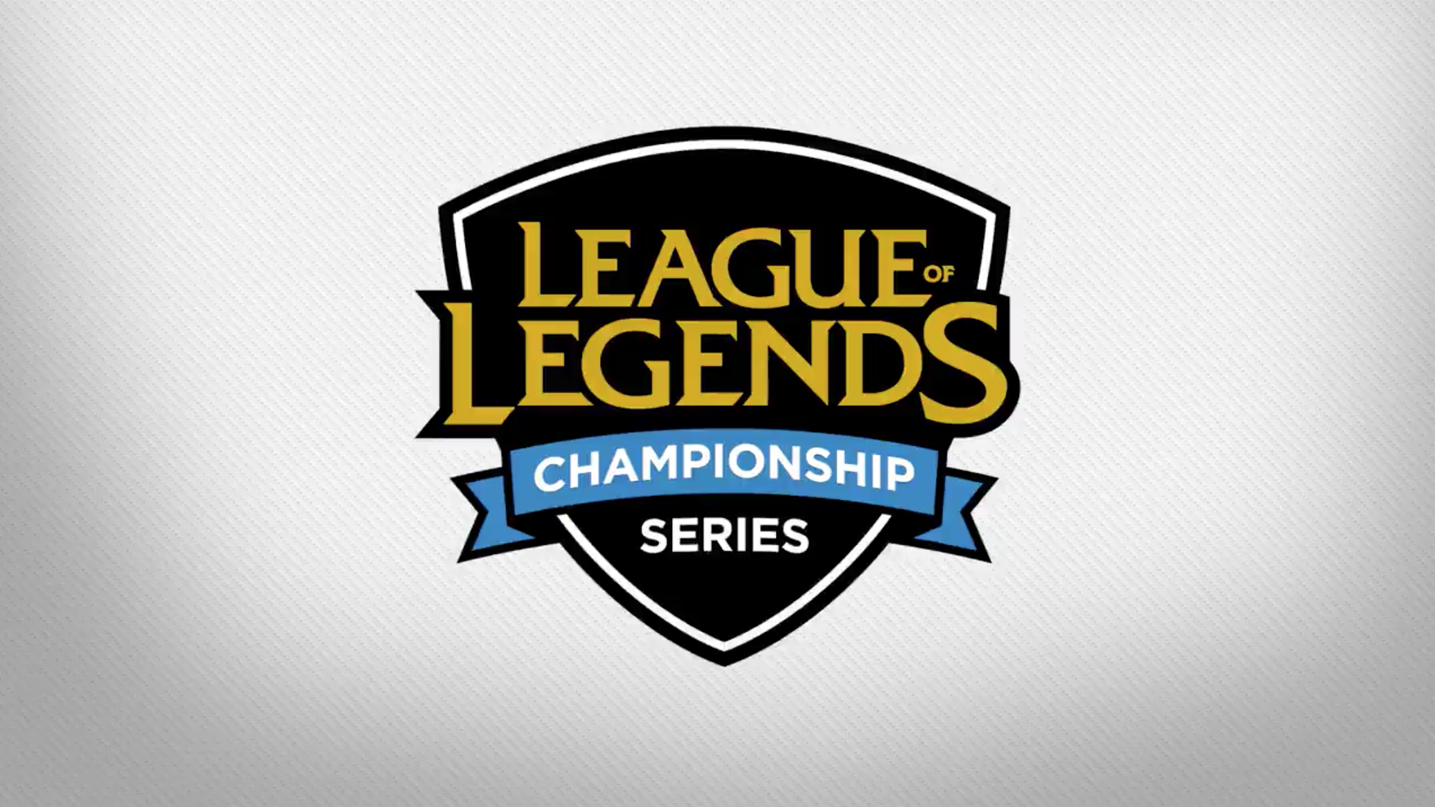2019 LCS Spring Split Preview and Predictions - Hotspawn com
